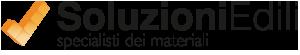 Soluzioni Edili Logo